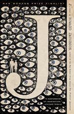 J: A Novel by Howard Jacobson