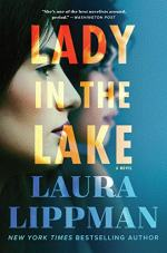 Lady of the Lake by Laura Lippman