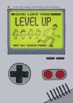 Level Up by Gene Yang