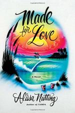 Made For Love by Nutting, Alissa