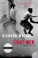 The Man Who Was Almost a Man by Richard Wright
