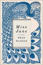 Miss Jane by Watson, Brad