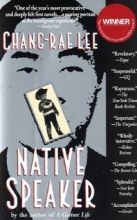 Native Speaker Summary & Study Guide