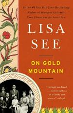 On Gold Mountain by Lisa See