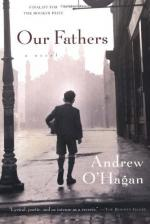 Our Fathers by Andrew O'Hagan