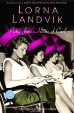 Patty Jane's House of Curl by Lorna Landvik