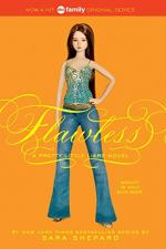 Pretty Little Liars #2: Flawless by Sara Shepard
