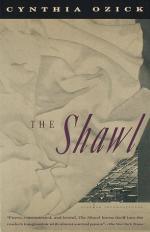 The Shawl by Cynthia Ozick