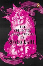 Skin (Roald Dahl) by Roald Dahl