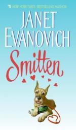 Smitten by Janet Evanovich