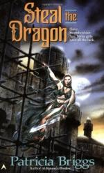 Steal the Dragon by Patricia Briggs