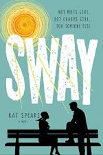 Sway by Kat Spears
