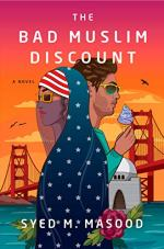 The Bad Muslim Discount by Syed M. Masood