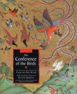 The Conference of the Birds by Sufi texts#Farid ad-Din Attar