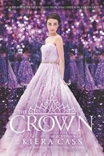 The Crown (The Selection) by Cass, Kiera