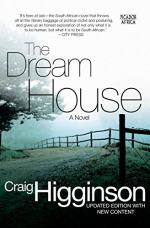 The Dream House by Craig Higginson