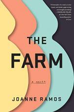 The Farm by Ramos, Joanne