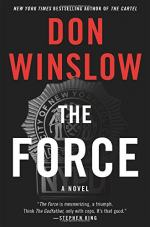 The Force by Winslow, Don