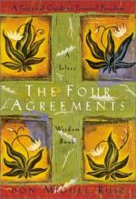The Four Agreements by