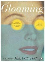 The Gloaming by Melanie Finn
