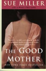 The Good Mother by Sue Miller