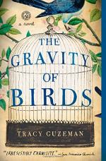 The Gravity of Birds by