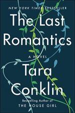 The Last Romantics by