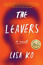 The Leavers: A Novel by Lisa Ko
