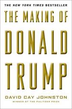 The Making of Donald Trump by