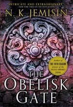 The Obelisk Gate by Jemisi, N. K.