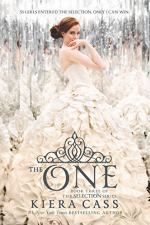 The One (The Selection) by Cass, Kiera
