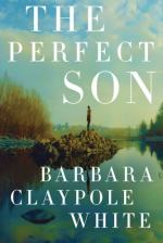The Perfect Son by Barbara Claypole White