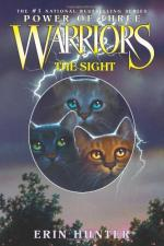 The Sight by Warriors (book series)