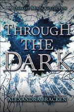 Through the Dark by Alexandra Bracken