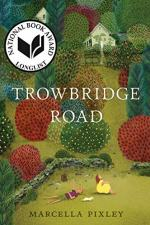 Trowbridge Road by Marcella Pixley