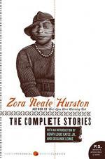 Uncle Monday by Zora Neale Hurston