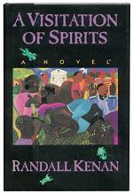 Visitation of Spirits by Randall Kenan
