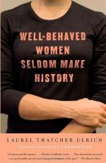 Well Behaved Women by