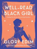 Well Read Black Girl by Glory Edim