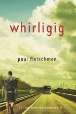 Whirligig by Paul Fleischman