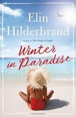 Winter in Paradise by Elin Hilderbrand