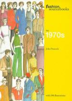 America 1970-1979: Fashion by