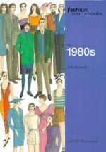 America 1980-1989: Lifestyles and Social Trends by