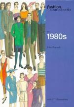 America 1980-1989: Religion by