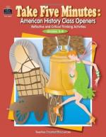 Early American Civilizations and Exploration to 1600: Education by