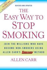 Smoking by
