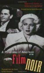 1941 (film) by