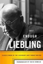 A. J. Liebling by