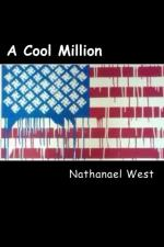 A Cool Million by Nathanael West