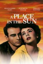 A Place in the Sun by George Stevens